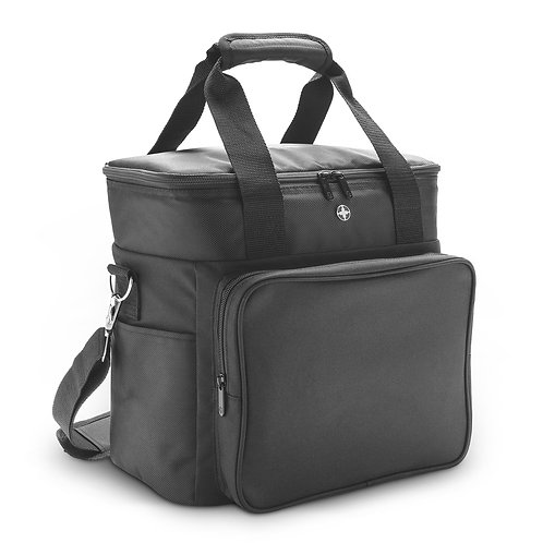 116494 Swiss Peak Cooler Bag