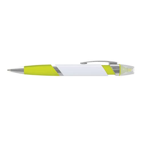 115195 Avenger Highlighter Pen