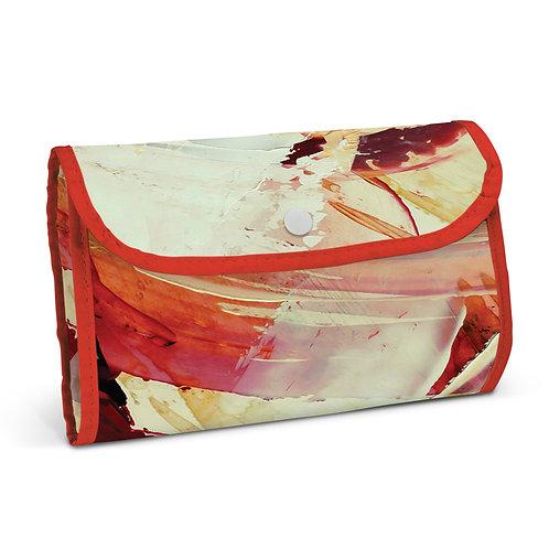 113568 Georgia Compact Cotton Tote Bag