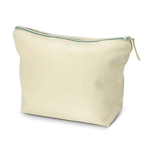 114182 Eve Cosmetic Bag - Large