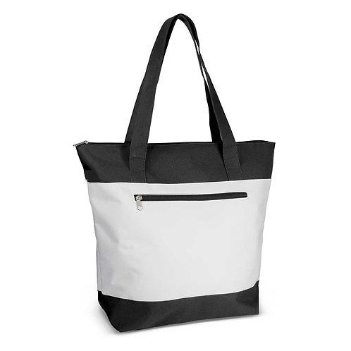 113374 Capella Tote Bag
