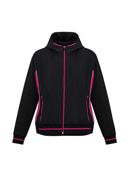 Ladies Titan Jacket