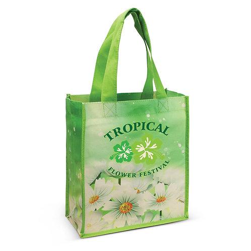 112912 Trevi Cotton Tote Bag
