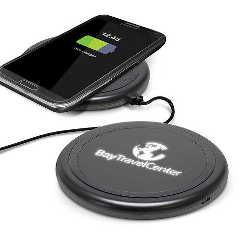 113416 Lumos Wireless Charger