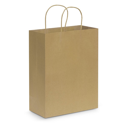 107590 Paper Carry Bag - Large