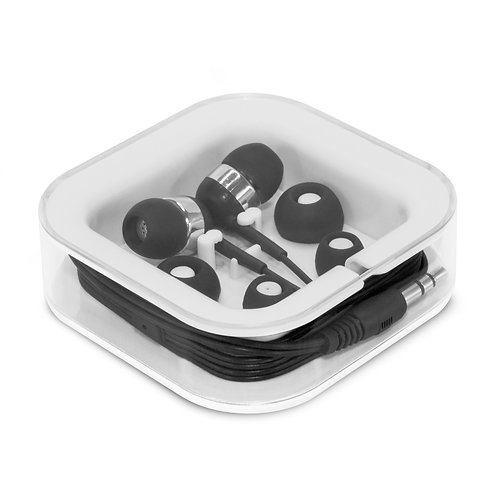 106932 Helio Earbuds