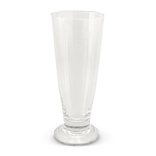 105641 Luna Beer Glass