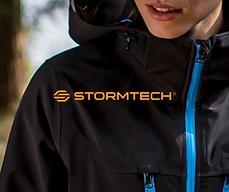 Stormtech Jackets Brandit.kiwi