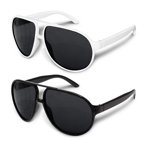 109786 Aviator Sunglasses
