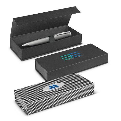 108478 Monaco Gift Box