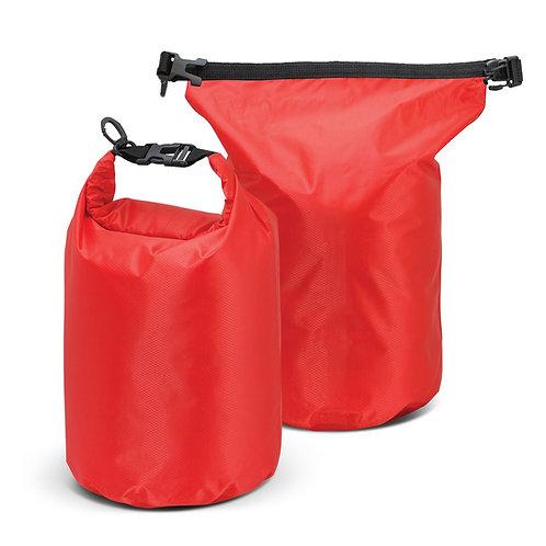 114083 Nevis Dry Bag - 10L