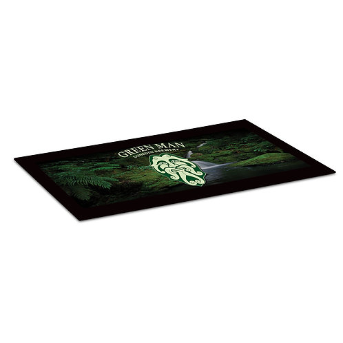 108046 Small Counter Mat