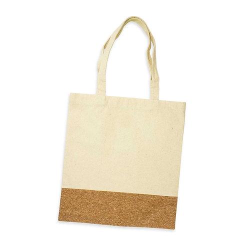 113696 Oakridge Tote Bag