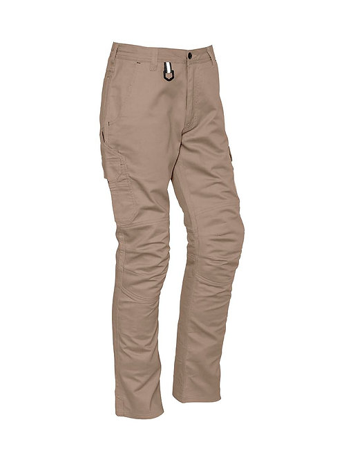 Syzmik Mens Rugged Cooling Cargo Pant (Stout)