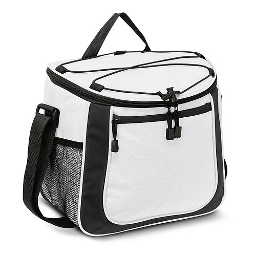 115252 Aspiring Cooler Bag