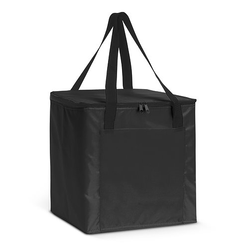 107151 Arctic Cooler Bag