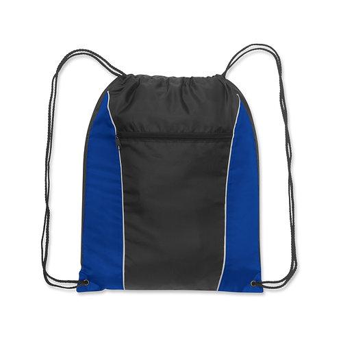 107673 Ranger Drawstring Backpack