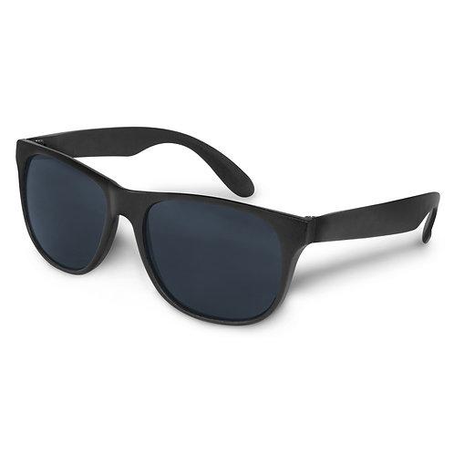 108389 Malibu Basic Sunglasses