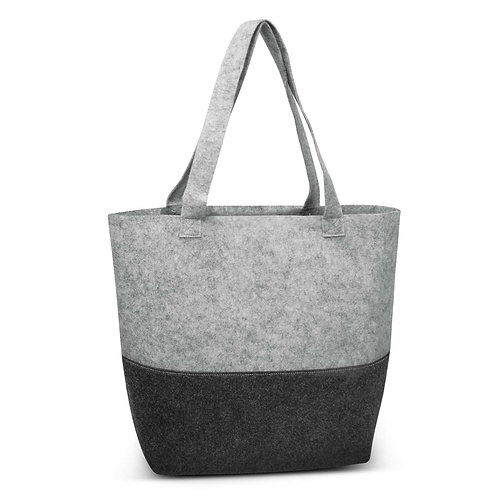 112531 Cassini Tote Bag