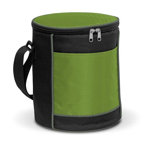 107671 Polar Cooler Bag