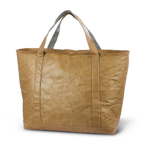 113393 Zenith Cooler Bag