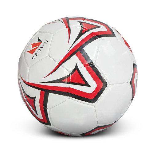 117251 Soccer Ball Pro