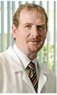 Dr. Rob Rebhun
