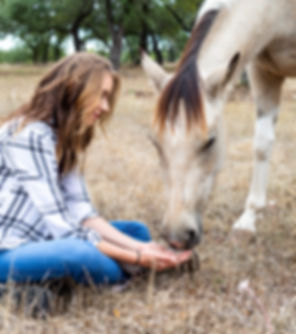 The-Willing-Equine-2019-108_edited.jpg