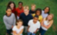 children-diverse.jpg