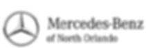 Mercedez of north_edited.png