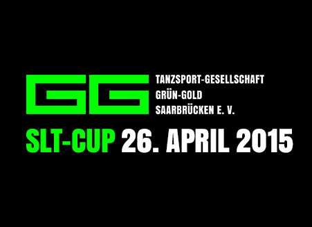 SLT-Cup2.jpg