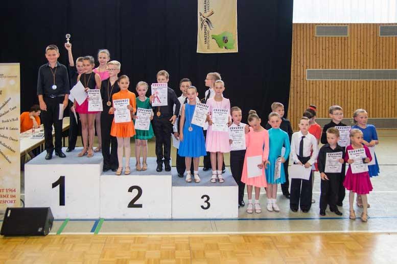 Gruen-Gold-Saarbruecken_SLT-Cup_Siegerehrung.jpg