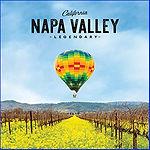 Visit NAPA Valley Visitors Bureau