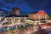 Denver-Union-Station-credit-VISIT-DENVER