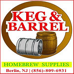 home brew and brewery supplies
