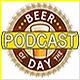 beer podcast of the day