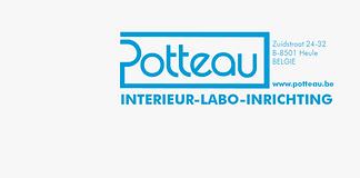 Potteau.png