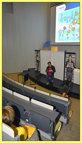 _ROM2930 (Seminarie 2016)