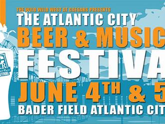 AC Beer & Music Festival 2021