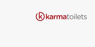 karma toilets.png