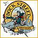 Dock Street Brewery Philadelphia