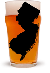 microbrew new jersey doods services