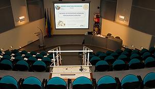 Programma 2020.png