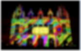 Schermafbeelding 2019-12-04 om 13.54.27.
