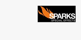 Sparks fx.png