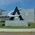 AC-Airport 240x240.jpg
