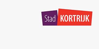 Stad Kortrijk.png