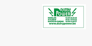 Dutry Power.png