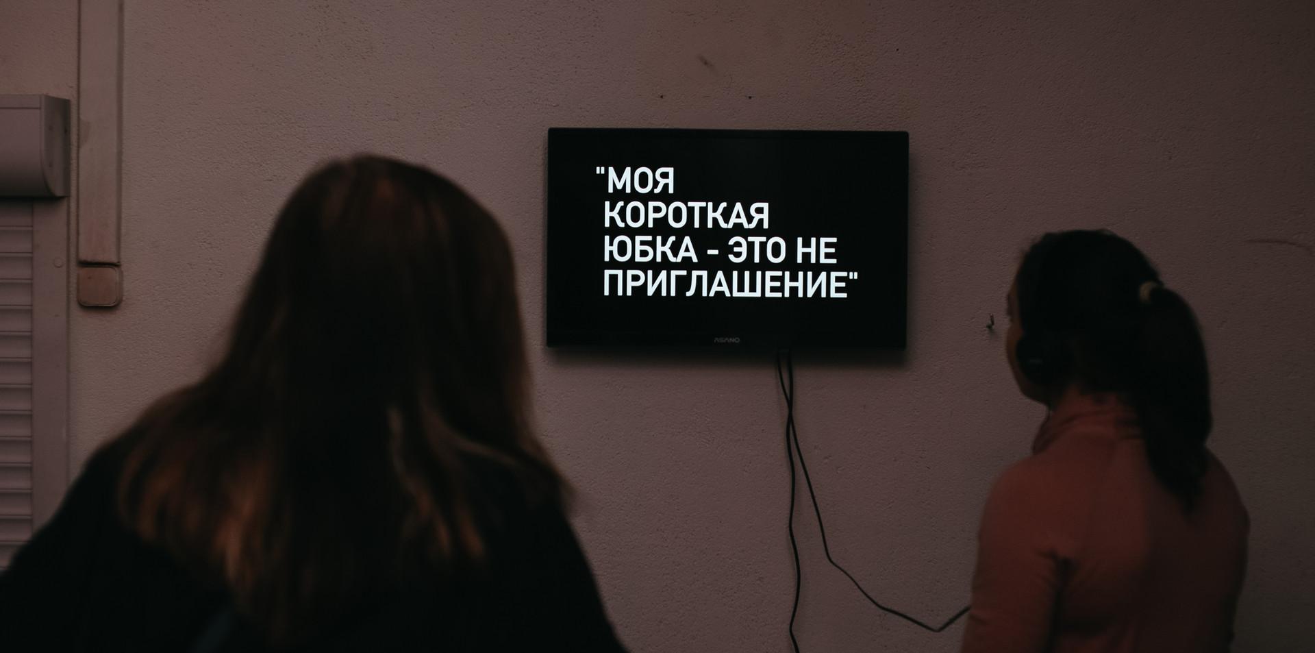 IMG_0870.jpg