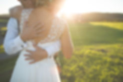 Country Vintage Wedding.jpg